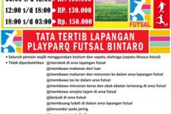 ppbintaro_futsal_00
