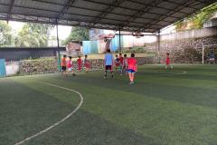 ppbintaro_futsal_05