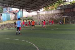 ppbintaro_futsal_06