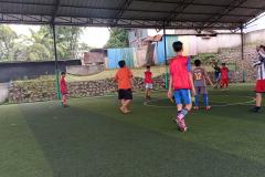 ppbintaro_futsal_07