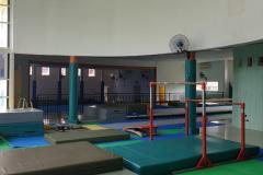 ppbintaro_gym_01