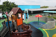ppbintaro_waterplay_01