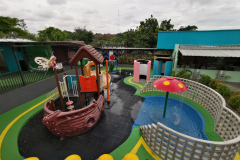 ppbintaro_waterplay_02