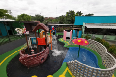 ppbintaro_waterplay_03