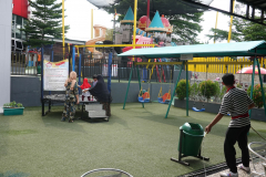 ppbintaro_waterplay_05