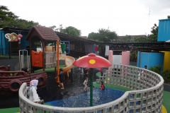 ppbintaro_waterplay_07