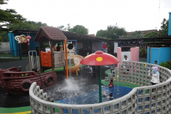 ppbintaro_waterplay_08
