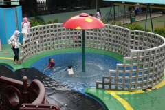 ppbintaro_waterplay_09