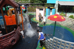 ppbintaro_waterplay_10