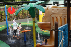 ppbintaro_waterplay_12