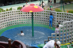 ppbintaro_waterplay_13