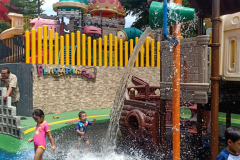 ppbintaro_waterplay_14