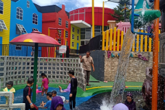 ppbintaro_waterplay_16